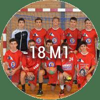 -18 masculins 1
