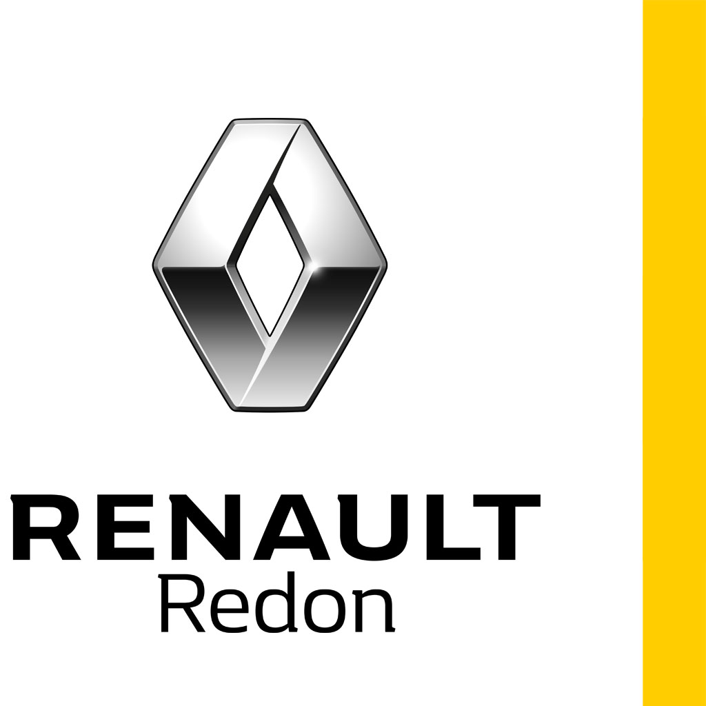 Renault Redon soutient le ESR Handball