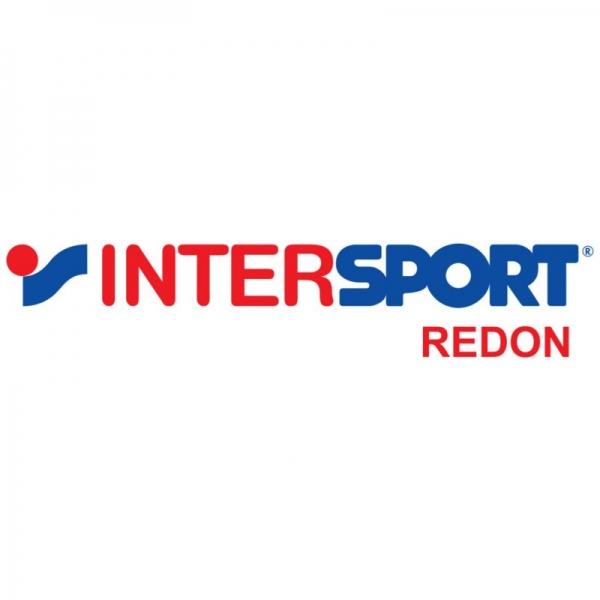 intersport redon