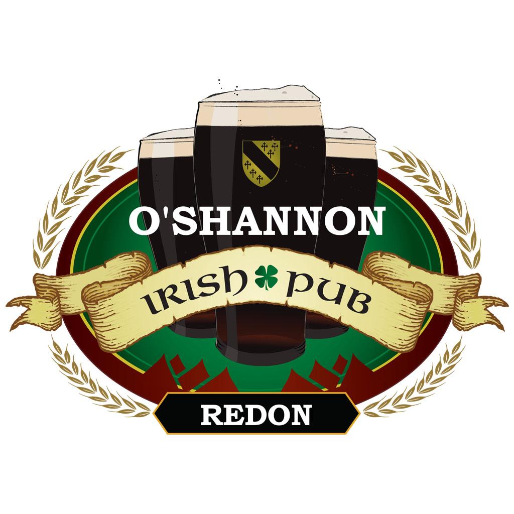 o shannon
