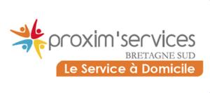 proxim services redon