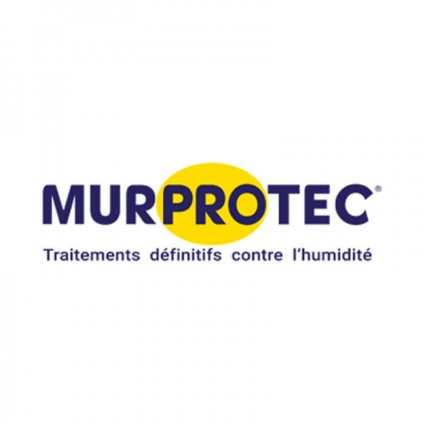 Murprotec Redon soutient le ESR Handball