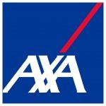 Axa Redon soutient le ESR Handball