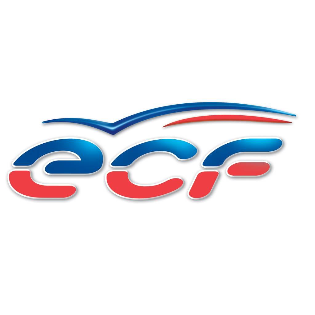 ecf jaunay redon
