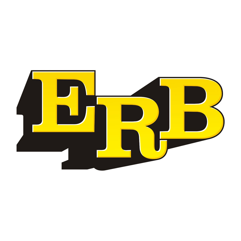 ERB Redon soutient le ESR Handball