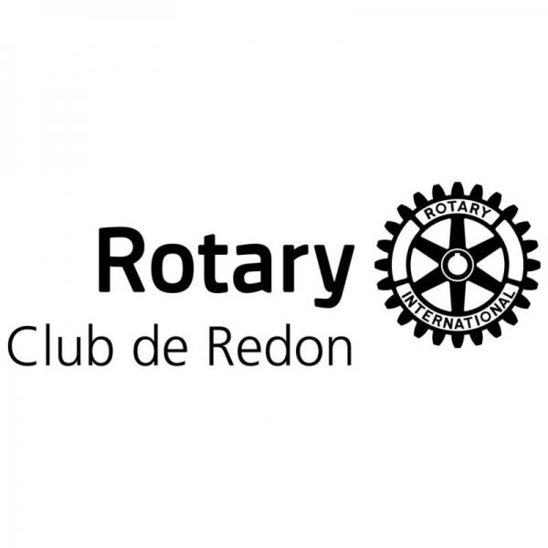 Rotary Redon soutient le ESR Handball