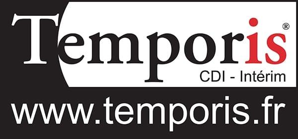 temporis-redon