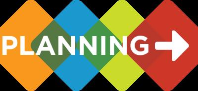 Planning des entraînements 2019/2020