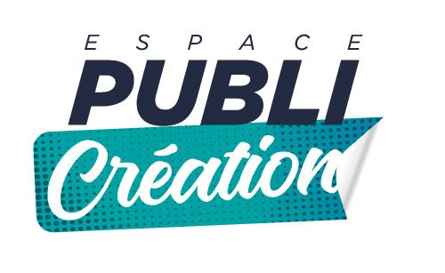 espace publicreation