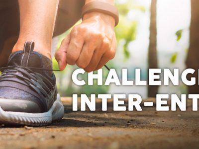 L'ES Redon Handball lance son défi sportif pour les entreprises du territoire !